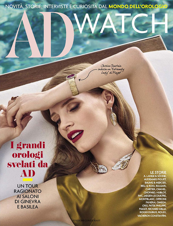 ADWATCH_june2018_COVER-page-001-600.jpg