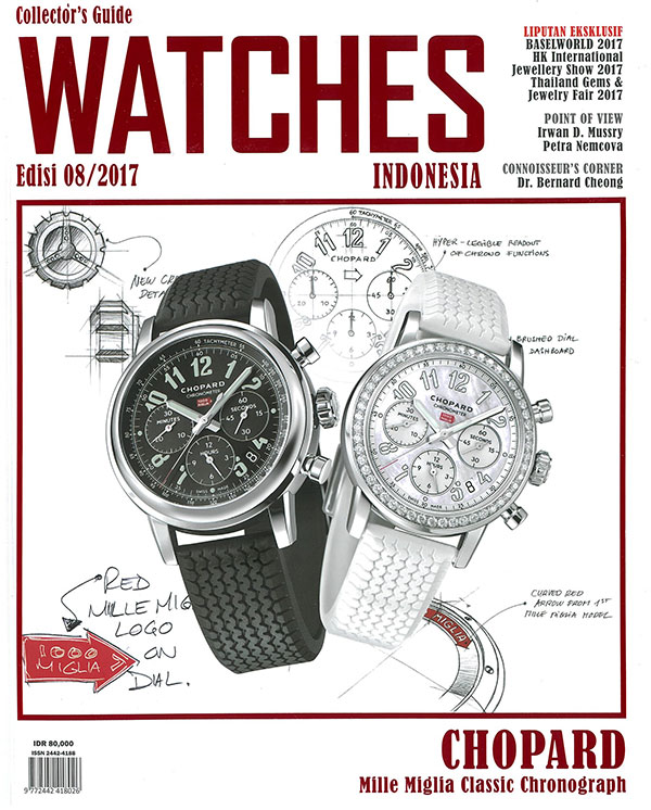 Collector_s_Guide_Watches_Cover-600.jpg