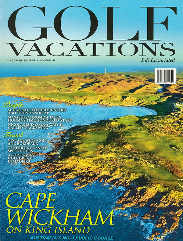 Golf_Vacations_Cover_June-July_18_1-600.jpg
