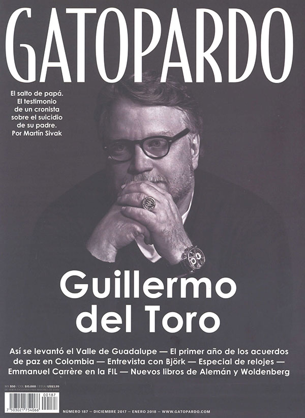 Mexico_Gatopardo_19.12.2017_Cover-600.jpg