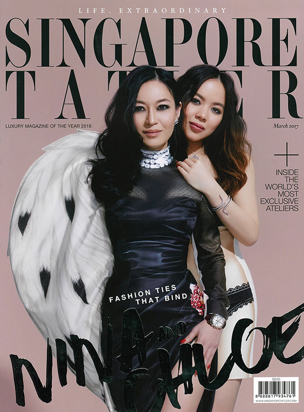 Singapore_Tatler_Cover-600.jpg
