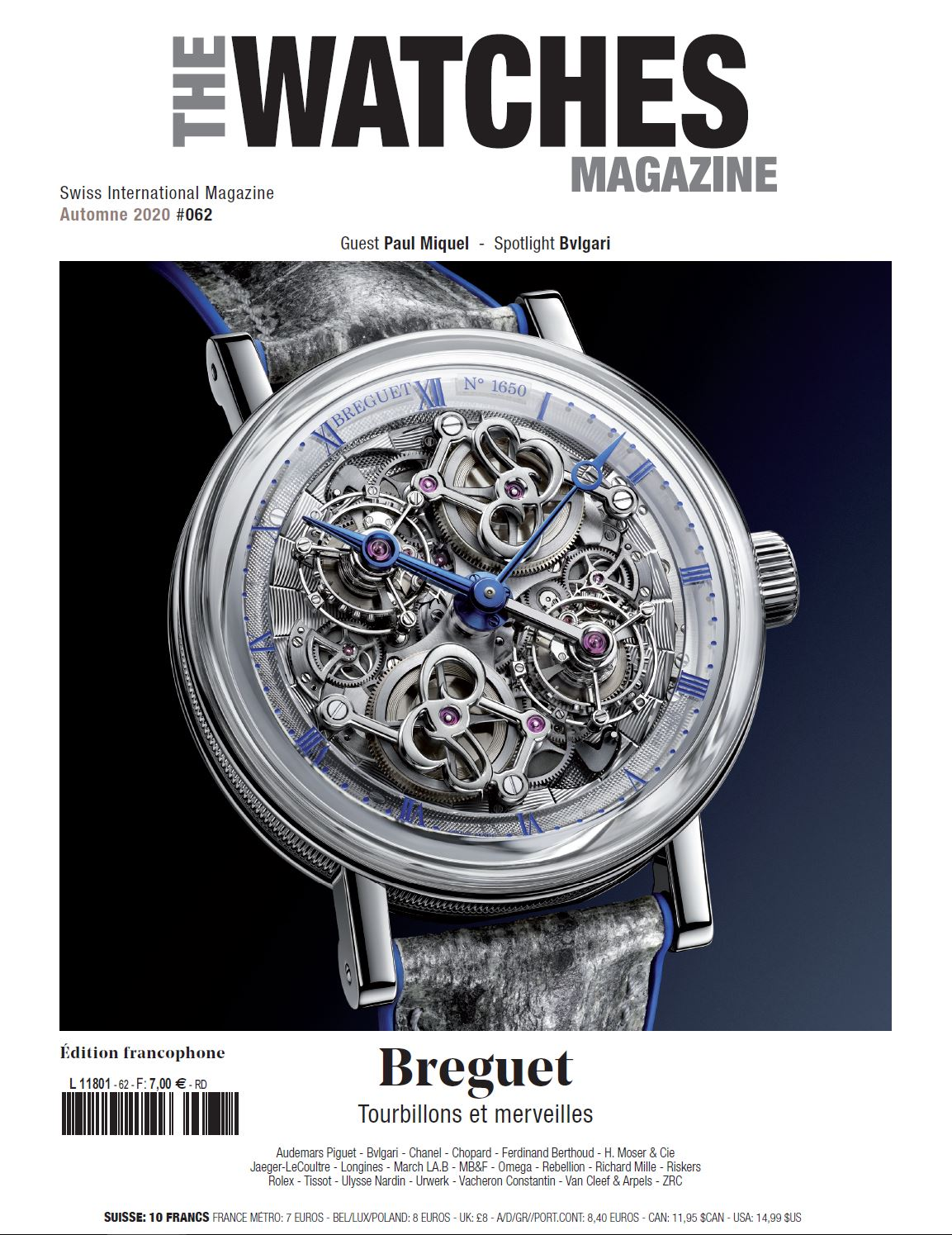 The_Watches_Magazine_Cover.JPG