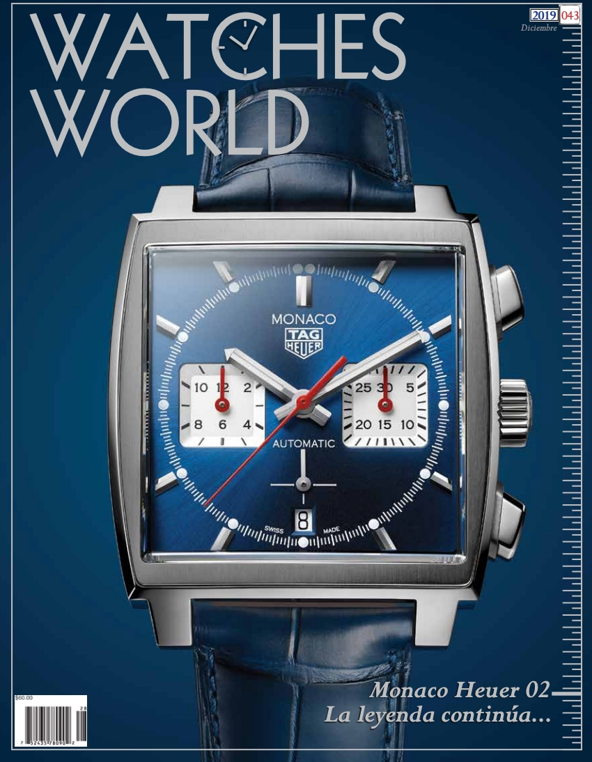 WATCHES_WORLD__2019-Cover.jpg